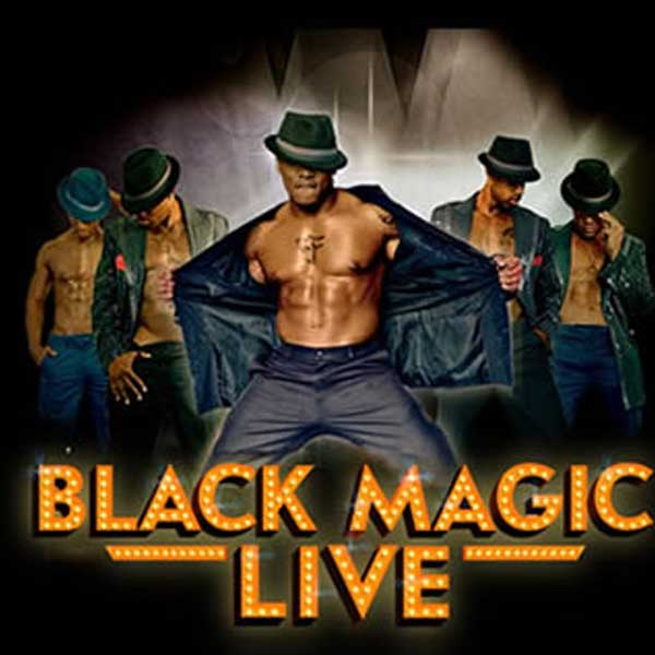 black-magic-live